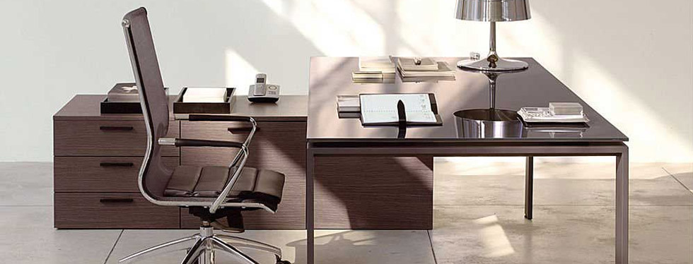 Free Office Furniture Delivery