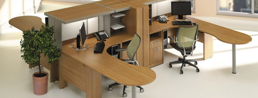 Free Office Furniture Quotations