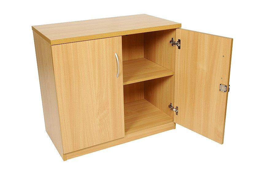 Bedroom Furniture Okc Furniture Stores Oregon City Or as well Furniture Bedroom And Modern ...