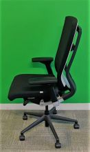 Techo Sidiz T55 Task Chair   -  Reduced
